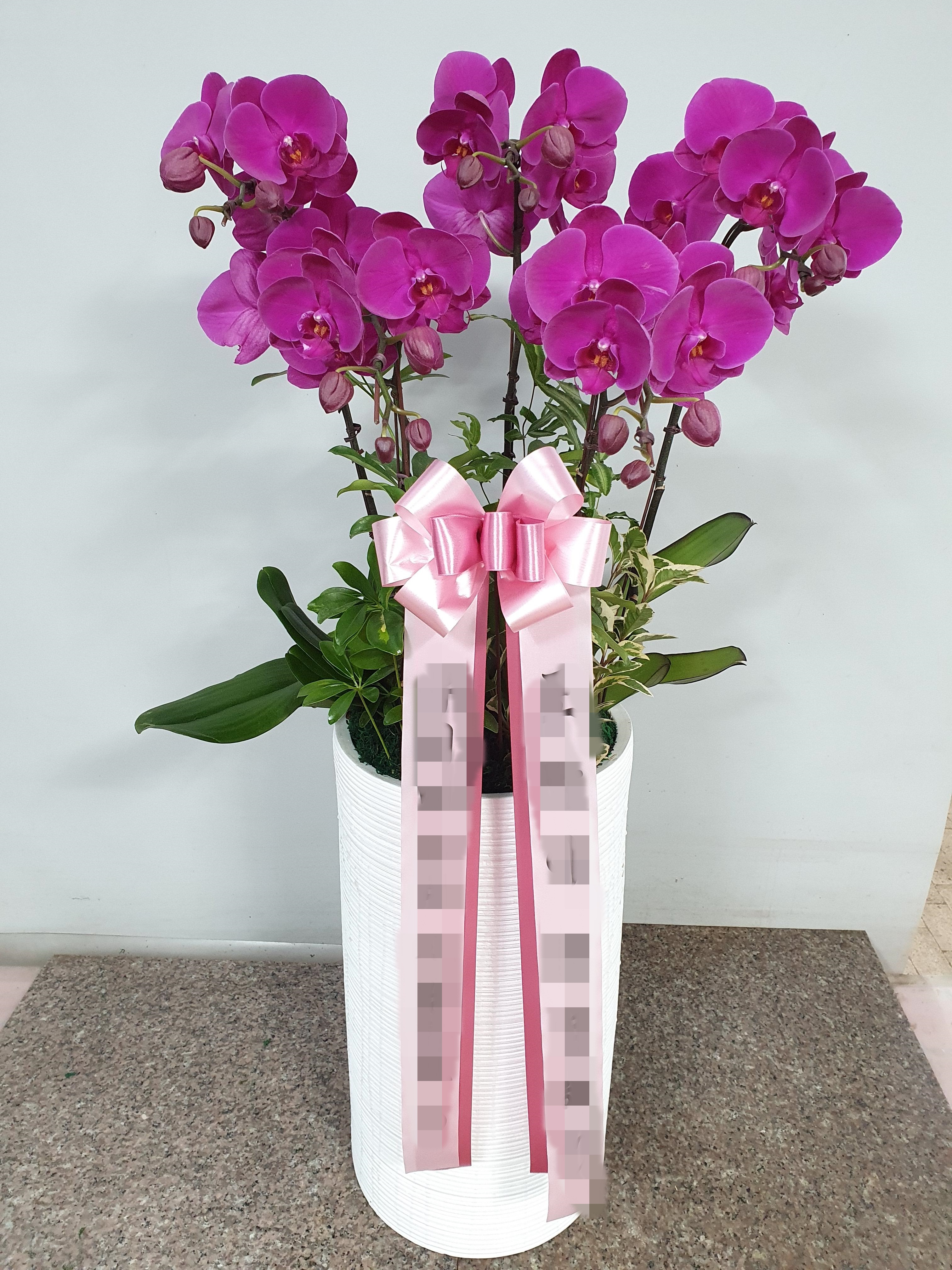 주문자 코ㅇㅇ 서울 영등포구로  배송된 상품입니다