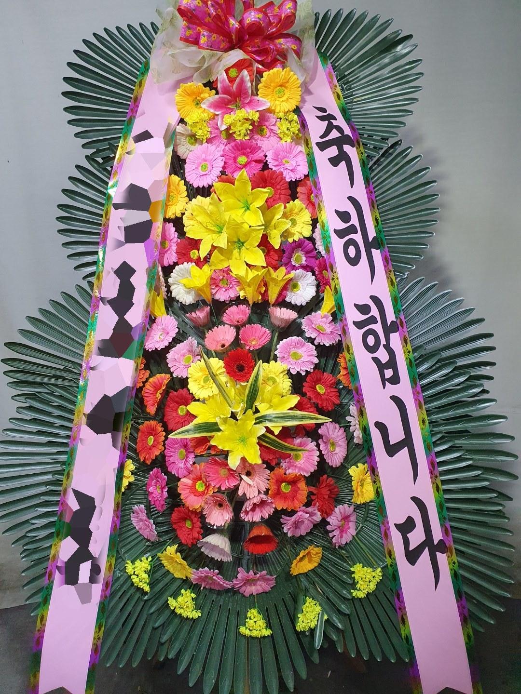 주문자 장00 서울광진구로 배송된 상품사진입니다