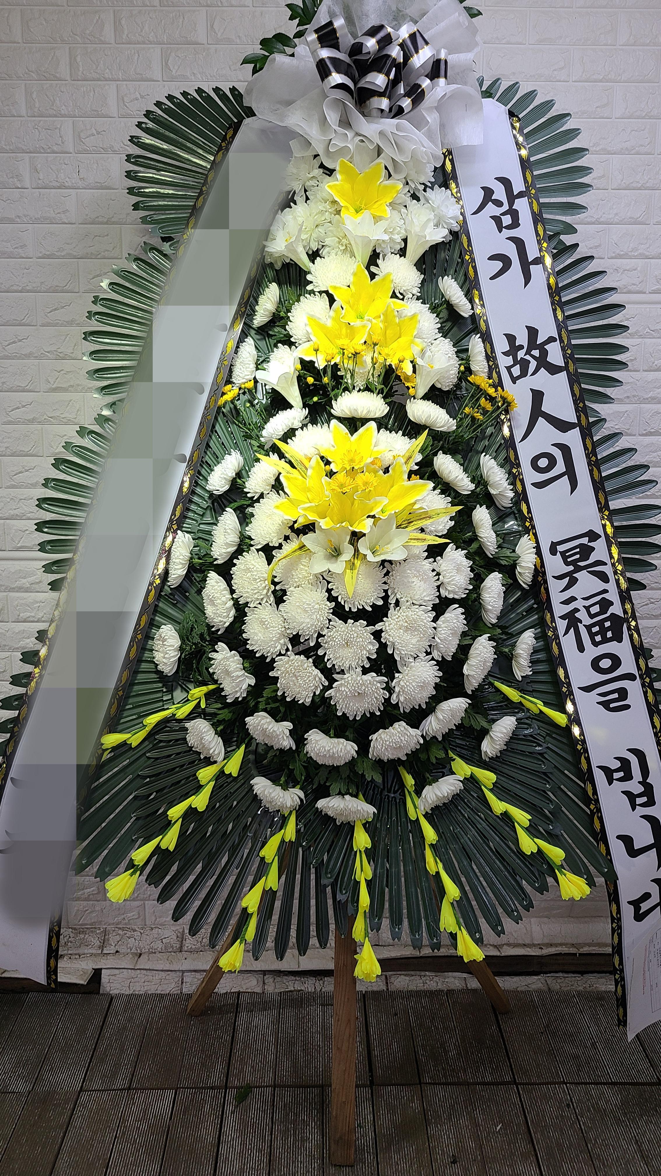 주문자 최00 인천으로 배송된 상품사진입니다
