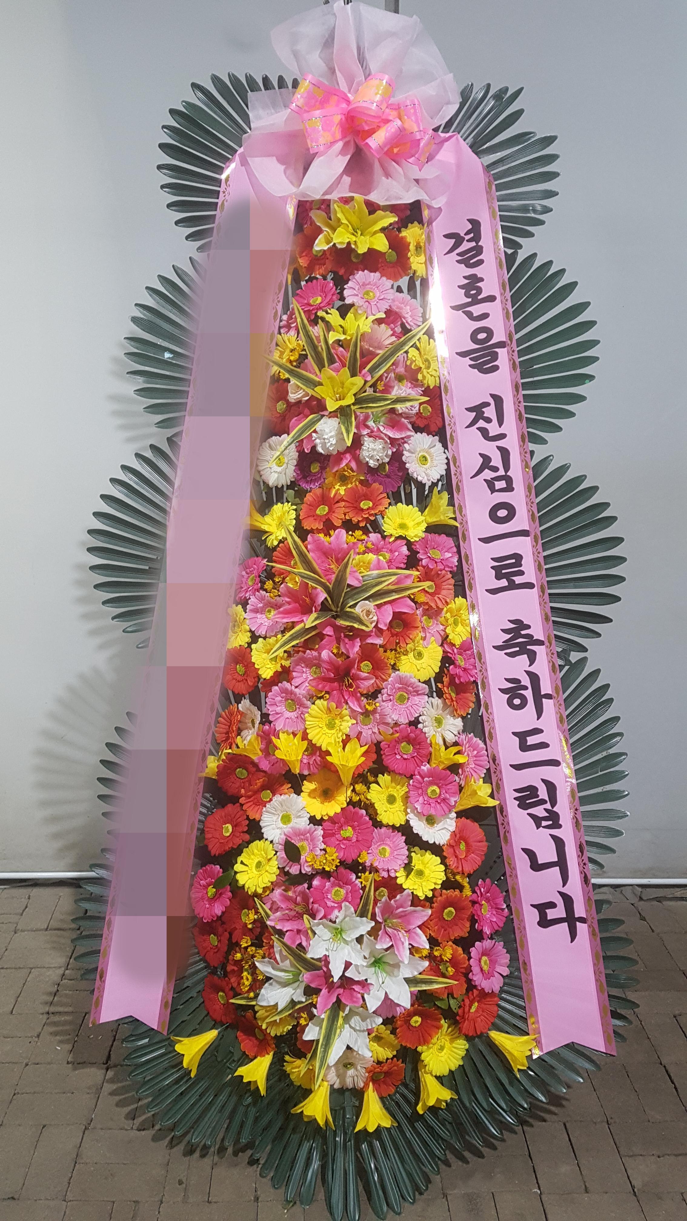 주문자 박ㅇㅇ 서울서대문구으로 배송된 상품사진 입니다